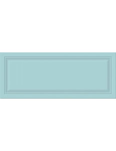 Панель Линьяно бирюзовый