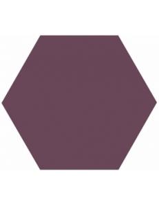 Плитка Линьяно бордо