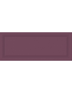 Панель Линьяно бордо