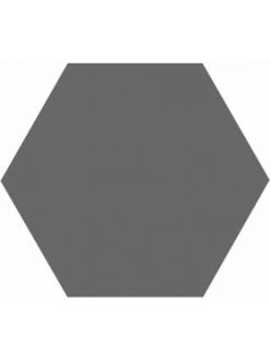 Плитка Линьяно серый