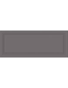 Панель Линьяно серый