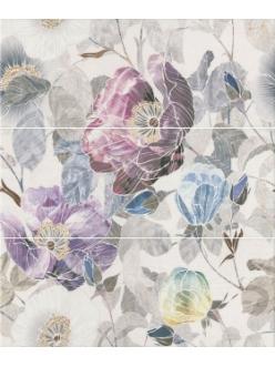 Панно Линьяно Цветы