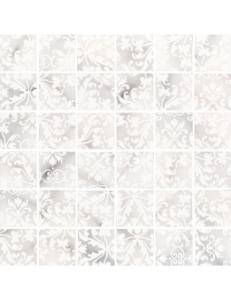Декор Виндзор мозаичный