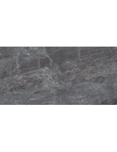 Виндзор темно-серый обрезной