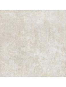 Lensitile Bianco 45 x 45