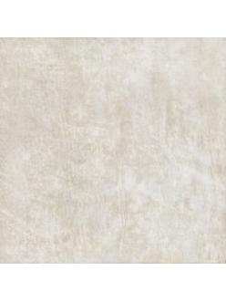 Плитка Paradyz Lensitile Bianco 45 x 45