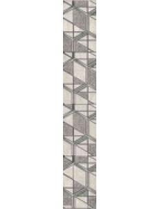 Lensitile Bianco LISTWA 7,2 x 45