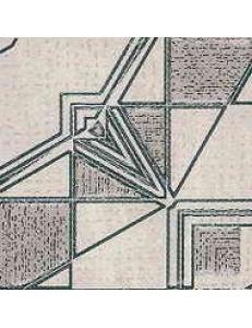 Lensitile Bianco NAROŻNIK  7,2 x 7,2