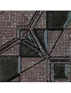 Lensitile Grafit NAROŻNIK  7,2 x 7,2