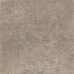 Плитка Paradyz Lensitile Grys 45 x 45