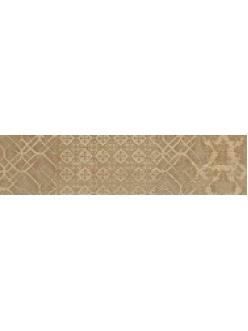 Плитка Paradyz Maloe Beige LISTWA 16 x 65,5