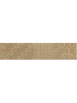 Плитка Paradyz Maloe Beige LISTWA 21,5 x 98,5