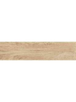 Плитка Paradyz Maloe Bianco 16 x 65,5
