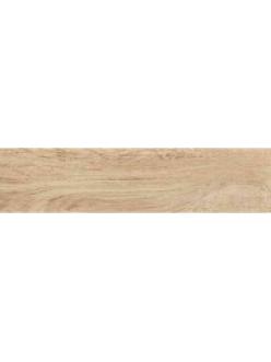 Плитка Paradyz Maloe Bianco 21,5 x 98,5