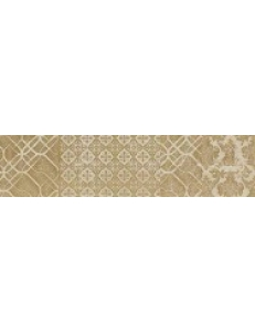 Maloe Bianco LISTWA 16 x 65,5