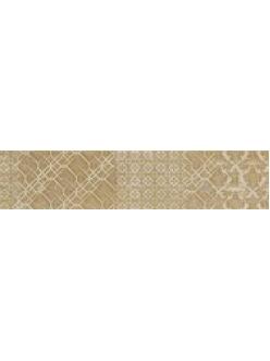 Плитка Paradyz Maloe Bianco LISTWA 21,5 x 98,5