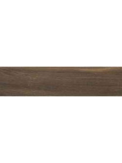 Плитка Paradyz Maloe Brown 16 x 65,5