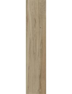 Maloe Natural COKÓŁ 7,2 x 49,1