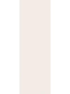 Плитка Maloli Bianco 20 x 60
