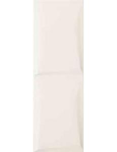 Maloli Bianco STRUKTURA B 20 x 60