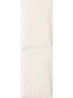 Плитка Maloli Bianco STRUKTURA B 20 x 60