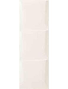 Maloli Bianco STRUKTURA C 20 x 60