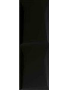 Maloli Nero STRUKTURA B 20 x 60