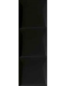 Maloli Nero STRUKTURA C 20 x 60