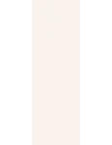 Manteia Bianco 20 x 60