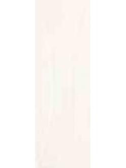 Плитка Manteia Bianco STRUKTURA 20 x 60