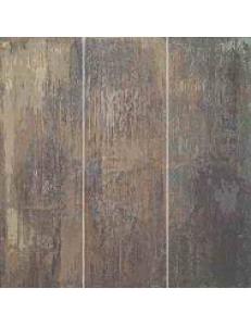 Manteia Colour PANEL B 3 x 20 x 60