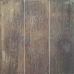 Плитка Manteia Colour PANEL B 3 x 20 x 60