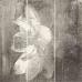 Плитка Manteia Grafit PANEL A 3 x 20 x 60