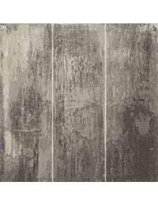 Manteia Grafit PANEL B 3 x 20 x 60