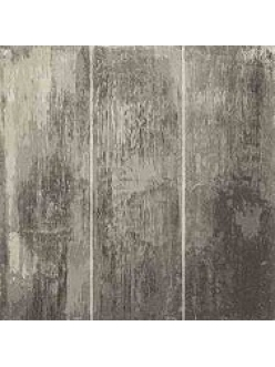 Плитка Manteia Grafit PANEL B 3 x 20 x 60