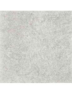 Massif Bianco 60 x 60