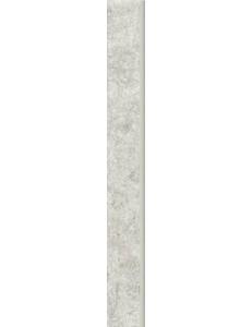 Massif Bianco COKÓŁ 7,2 x 60