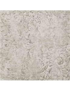 Massif Bianco INSERTO 60 x 60
