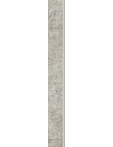 Massif Grys COKÓŁ 7,2 x 60
