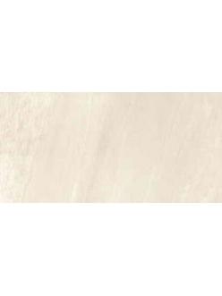 Плитка Paradyz Masto Bianco 29,8 x 59,8 REKTYFIKOWANE - MAT