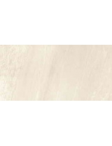 Masto Bianco 29,8 x 59,8 REKTYFIKOWANE - MAT.