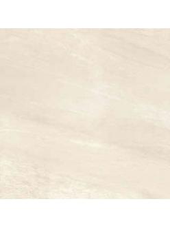 Плитка Paradyz Masto Bianco 59,8 x 59,8 REKTYFIKOWANE - PÓŁPOLER