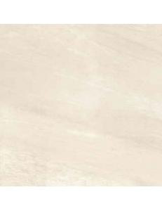 Masto Bianco 59,8 x 59,8 REKTYFIKOWANE - MAT.
