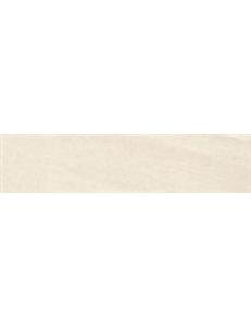 Masto Bianco COKÓŁ 7,2 x 29,8 - MAT.