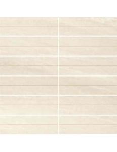 Masto Bianco INSERTO A 29,8 x 29,8 - PÓŁPOLER