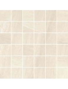 Masto Bianco MOZAIKA 29,8 x 29,8 - PÓŁPOLER
