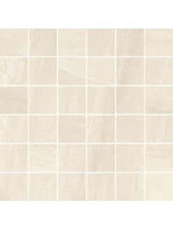Плитка Paradyz Masto Bianco MOZAIKA 29,8 x 29,8 - PÓŁPOLER
