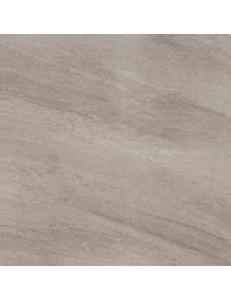 Masto Grys 59,8 x 59,8 REKTYFIKOWANE - MAT.