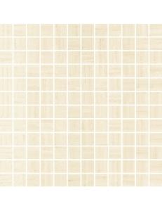 Meisha Bianco MOZAIKA CIĘTA 29,8 x 29,8