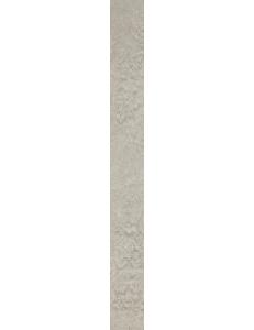 Meltemi Grys LISTWA 7,9 x 75